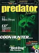 Predator Xtreme